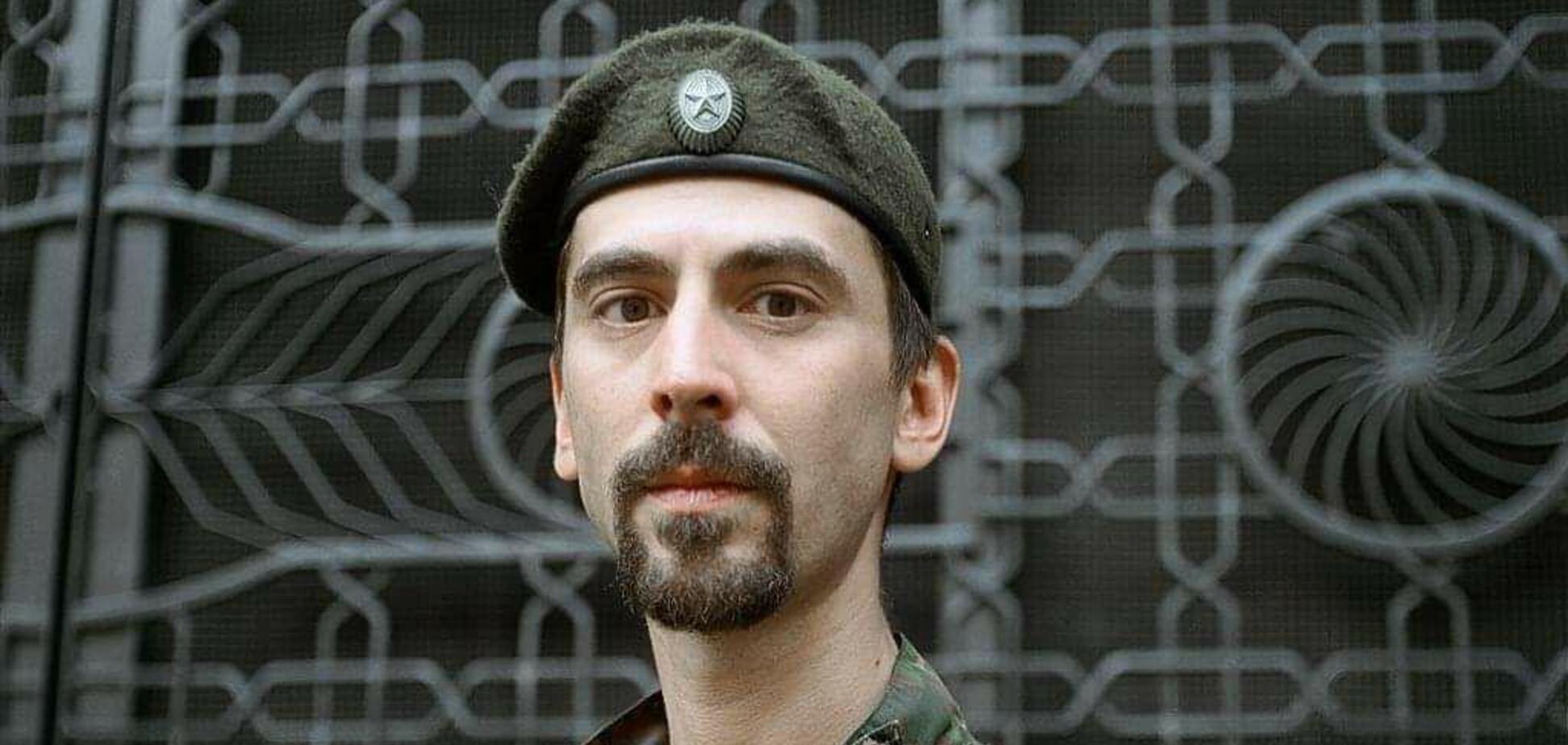 Наградили за смерть украинцев: факты о ликвидированном террористе 'ДНР'