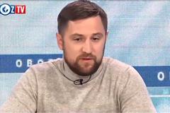 Возвращение обязательного <strong>техосмотра авто в Украине</strong>: названы риски