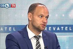 Юрист дал прогнозы по делу Януковича