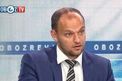 Юрист дал оценку делам против чиновников времен Януковича