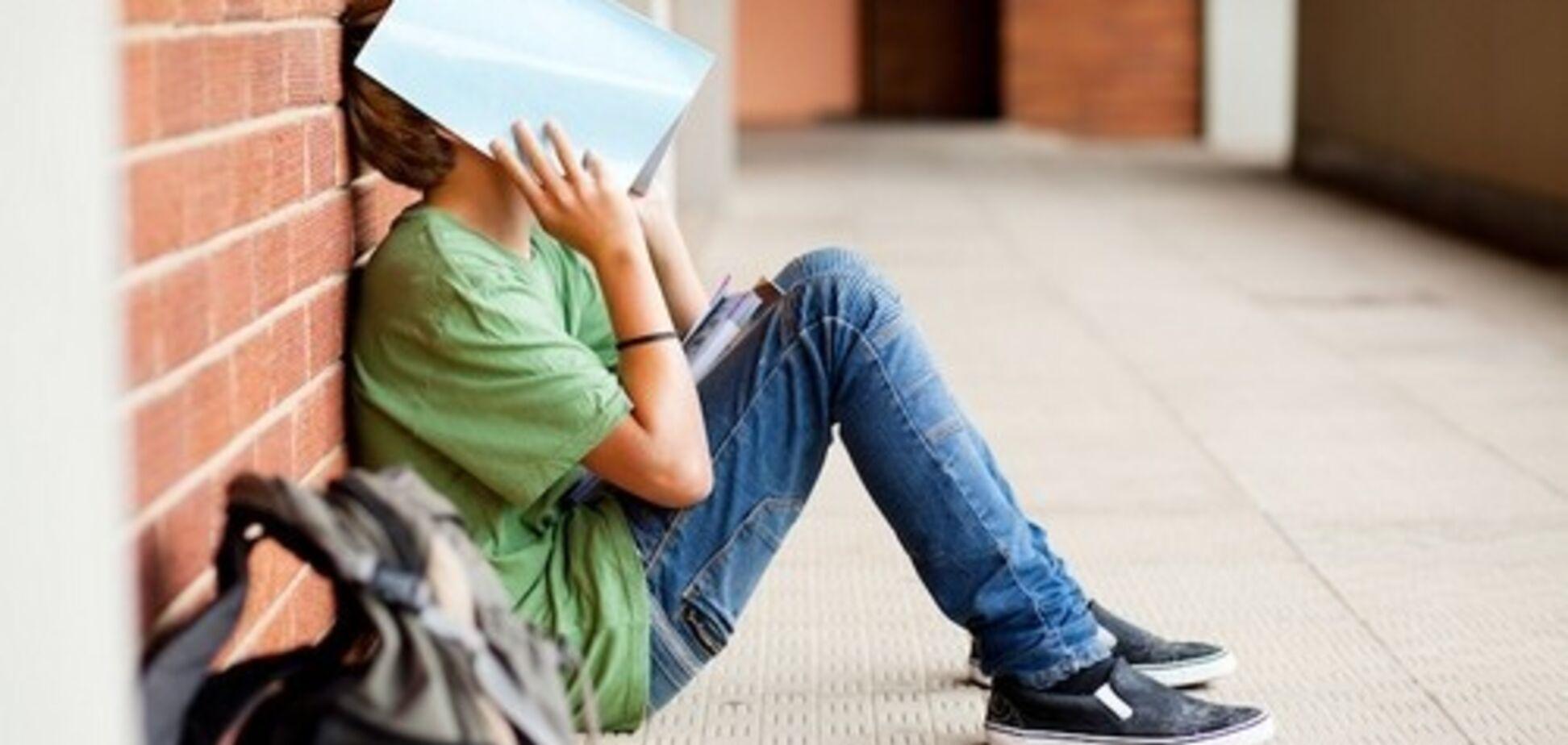 ЗНО-2019: експерт розповів про головні помилки випускників під час іспиту