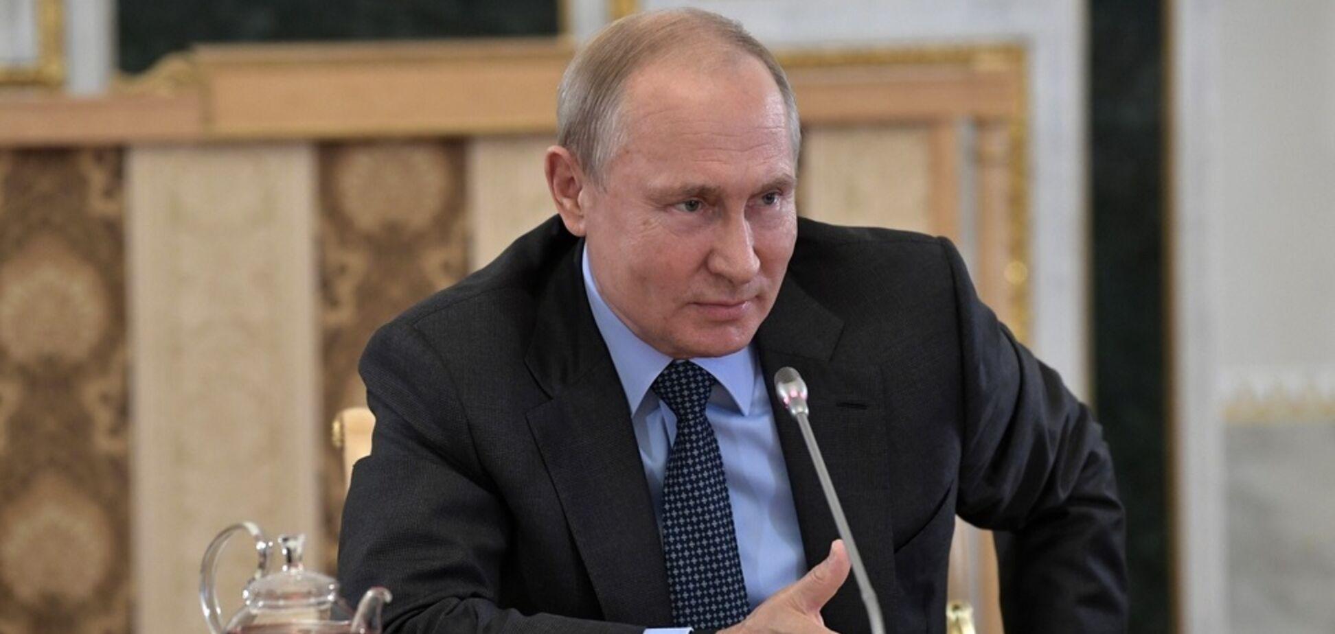 Путін виведе війська? У США зробили гучну заяву про Донбас