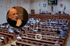 Знаменитого художника убрали из главного музея Одессы: разгорелся скандал
