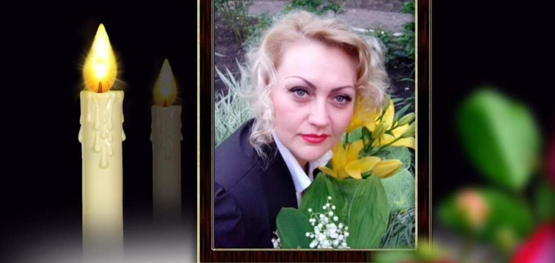Тягнув тіло дворами: з'явилися деталі звірячого вбивства жінки на Харківщині
