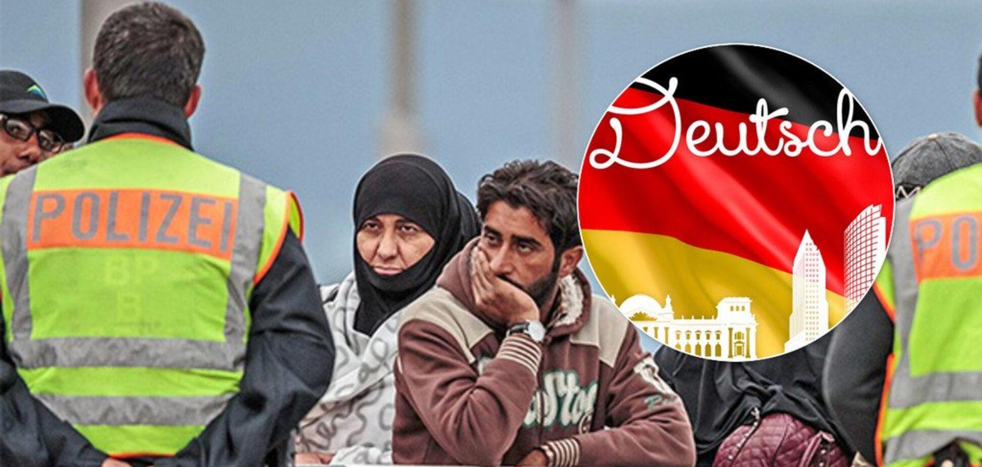 Українці виявились найосвіченішими іммігрантами в Німеччині