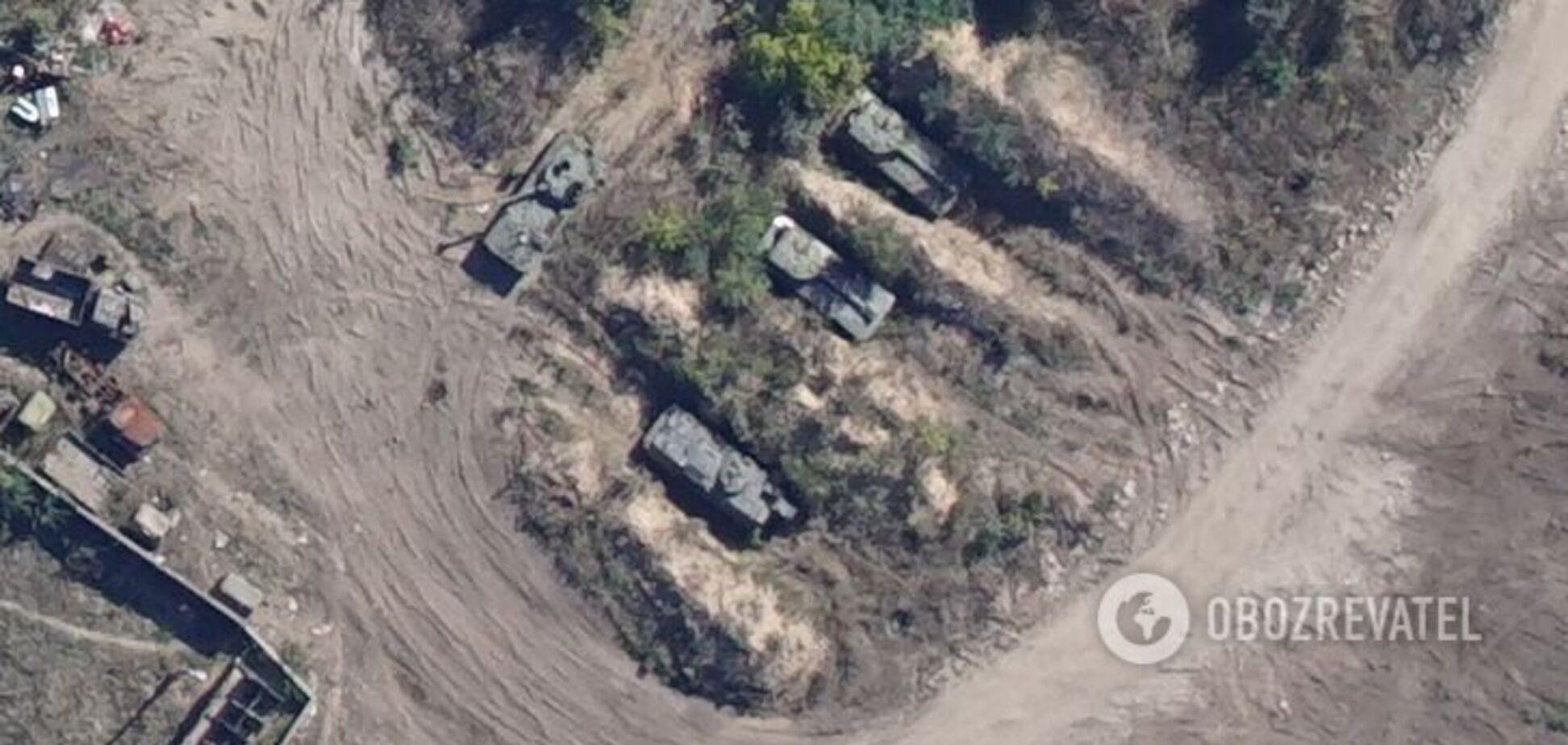 'Потім утече': у Донецьку розповіли про нелюдський наказ Пушиліна