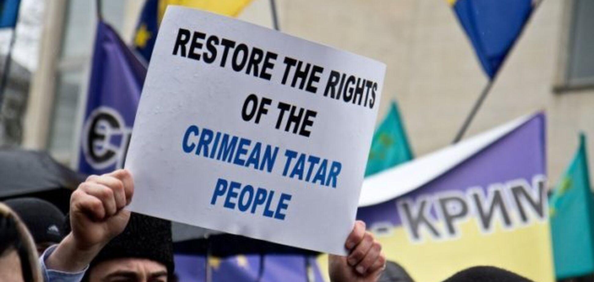 ООН опублікувала доповідь щодо Криму