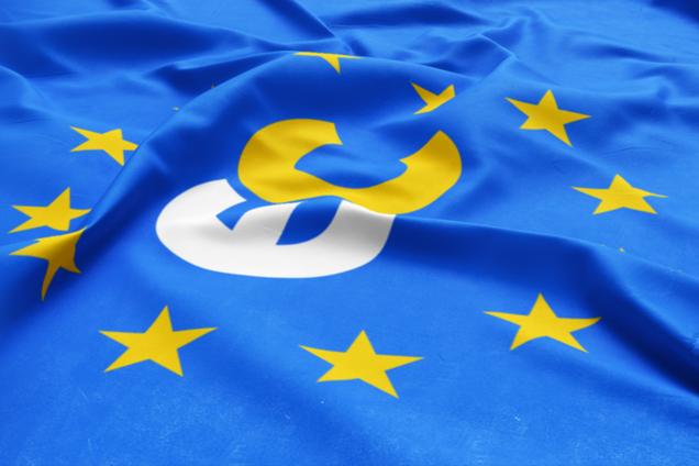 """""""Європейська солідарність"""""""
