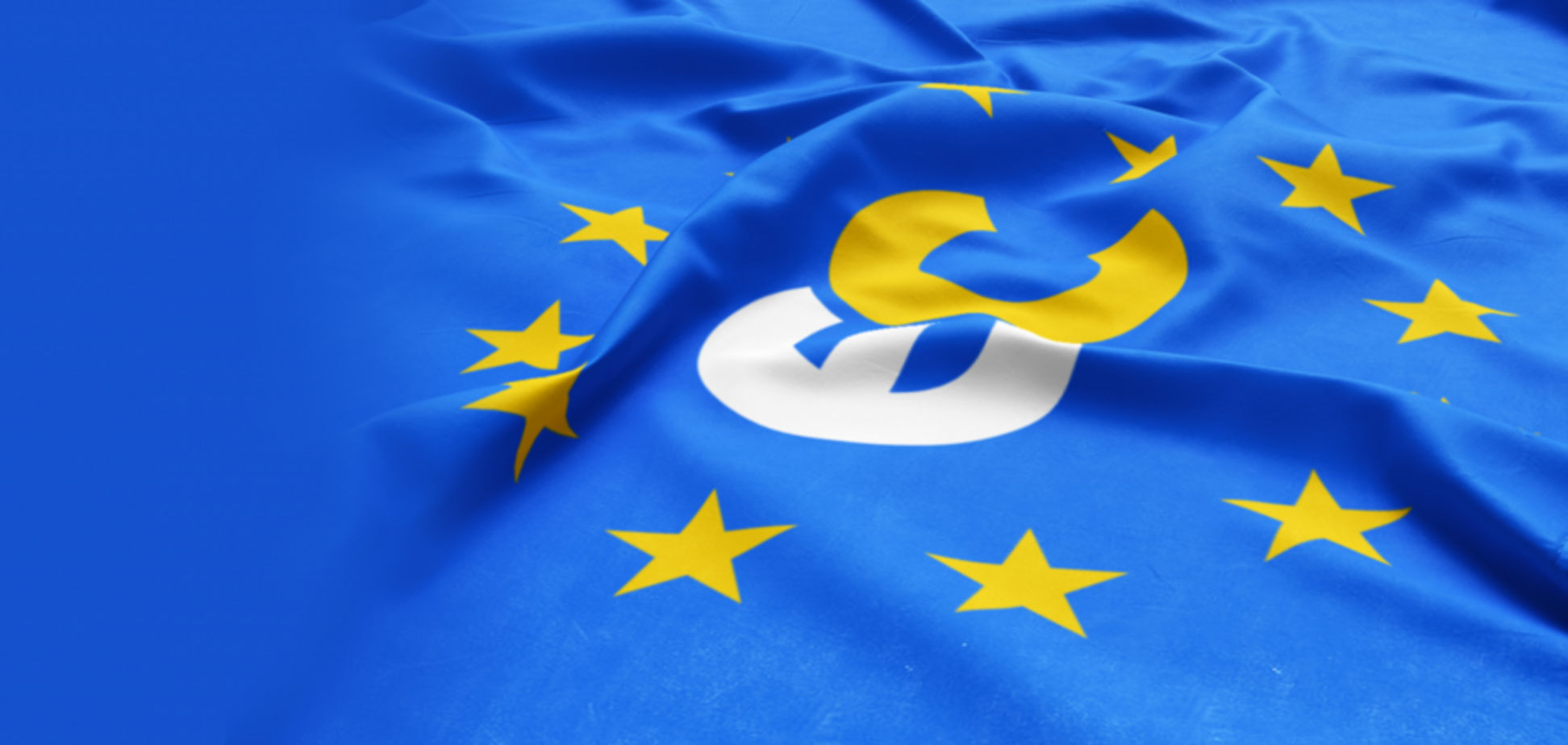 Європейська солідарність