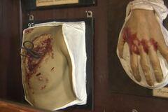 'У роті відкушений палець, ноги зв'язані': спливли моторошні подробиці загибелі групи Дятлова