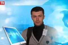 Лукашенко врет про оружие из Украины: пограничник