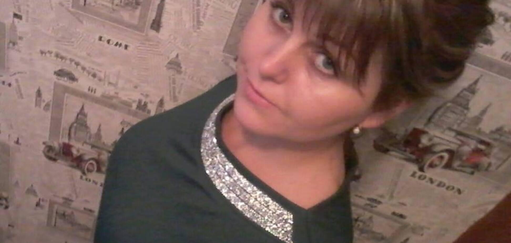 Зґвалтував і по-звірячому зарізав: поліція показала фото ймовірного вбивці жінки у Херсоні