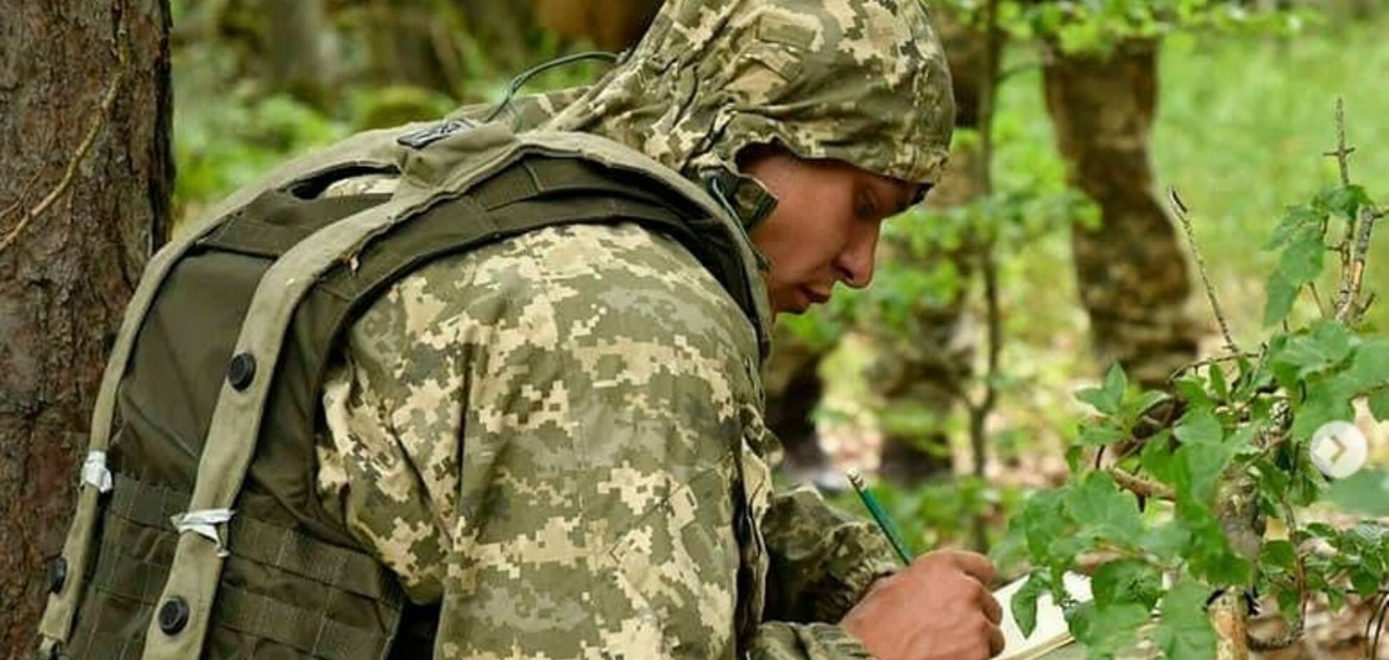 Швидкий мир на Донбасі: Зеленського попередили про пастку Путіна
