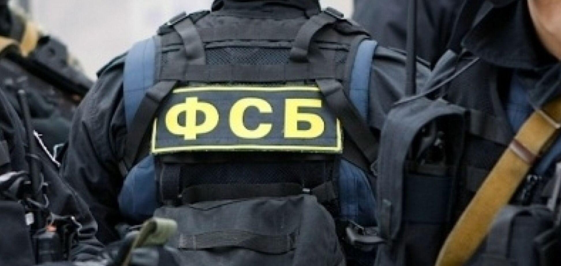 Звільнення Цемаха – спецоперація Кремля: Зеленському дали пораду