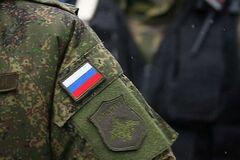 Повернути Росію в СЦКК? Генерал закликав Кучму 'не брати на себе ганьбу'