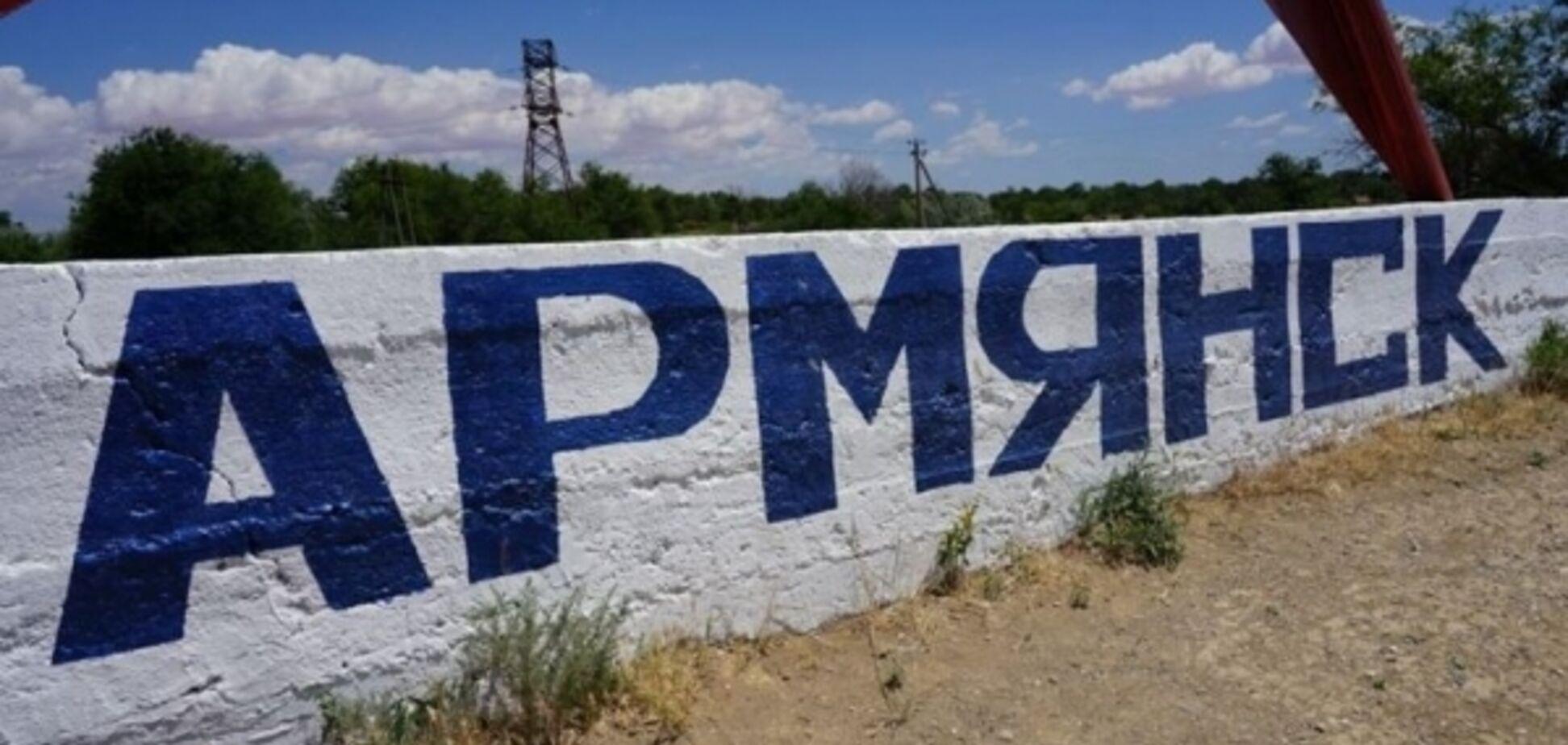 'Скільки можна терпіти!' У Криму поскаржилися на нову проблему