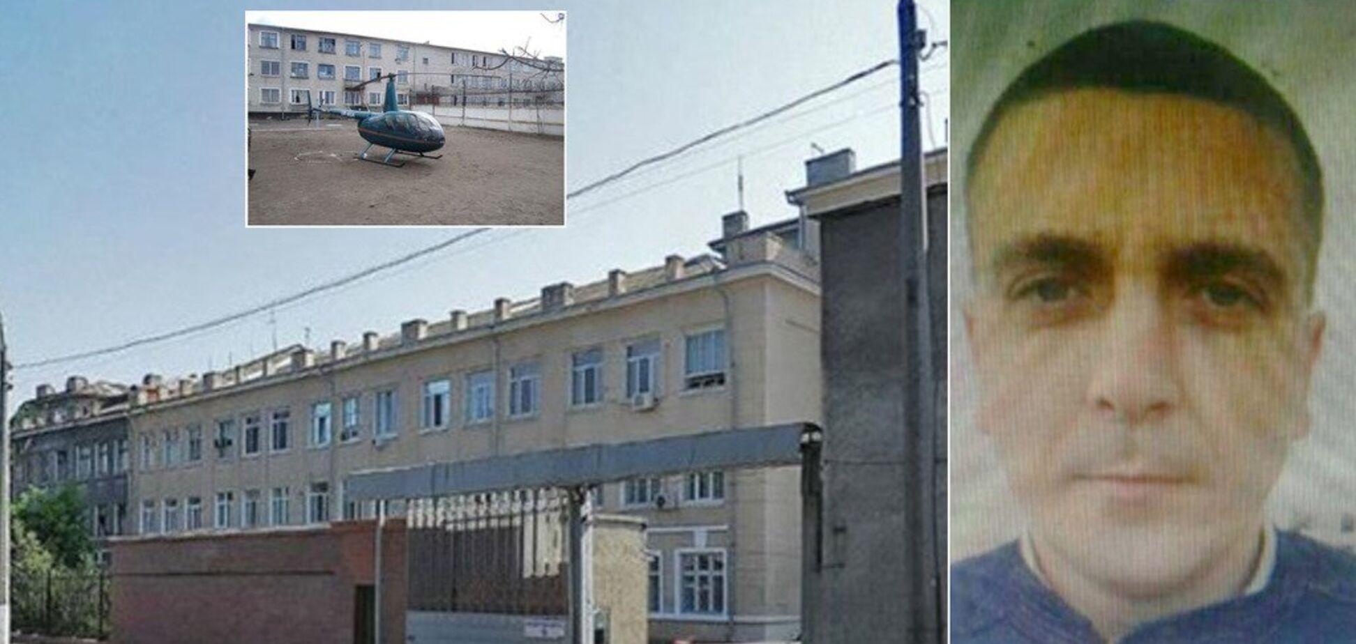В Україні втекли небезпечні злочинці: чому в тюрмах панує хаос