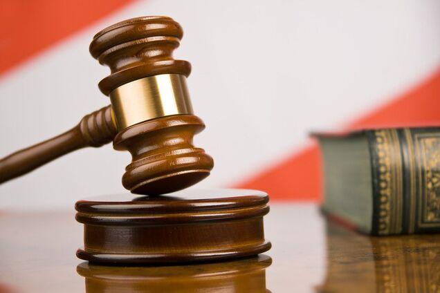 В Україні запрацював Антикорупційний суд