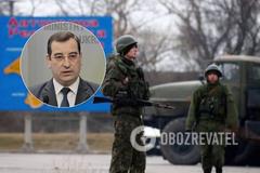 Войска России в Крыму: разведка озвучила тревожные данные
