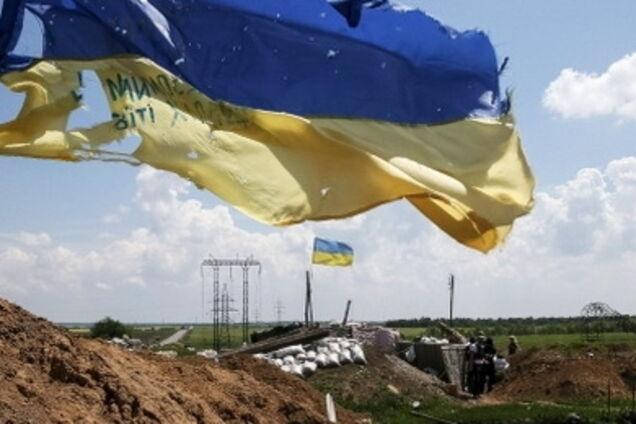 «Л/ДНР»  развязали ожесточенные бои на Донбассе: у ВСУ много раненых