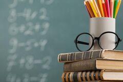 Образовательный комитет ВР пересмотрит важный законопроект: что известно