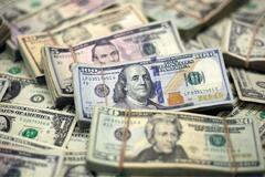 В Україні зміниться курс долара: аналітик назвав нову вартість
