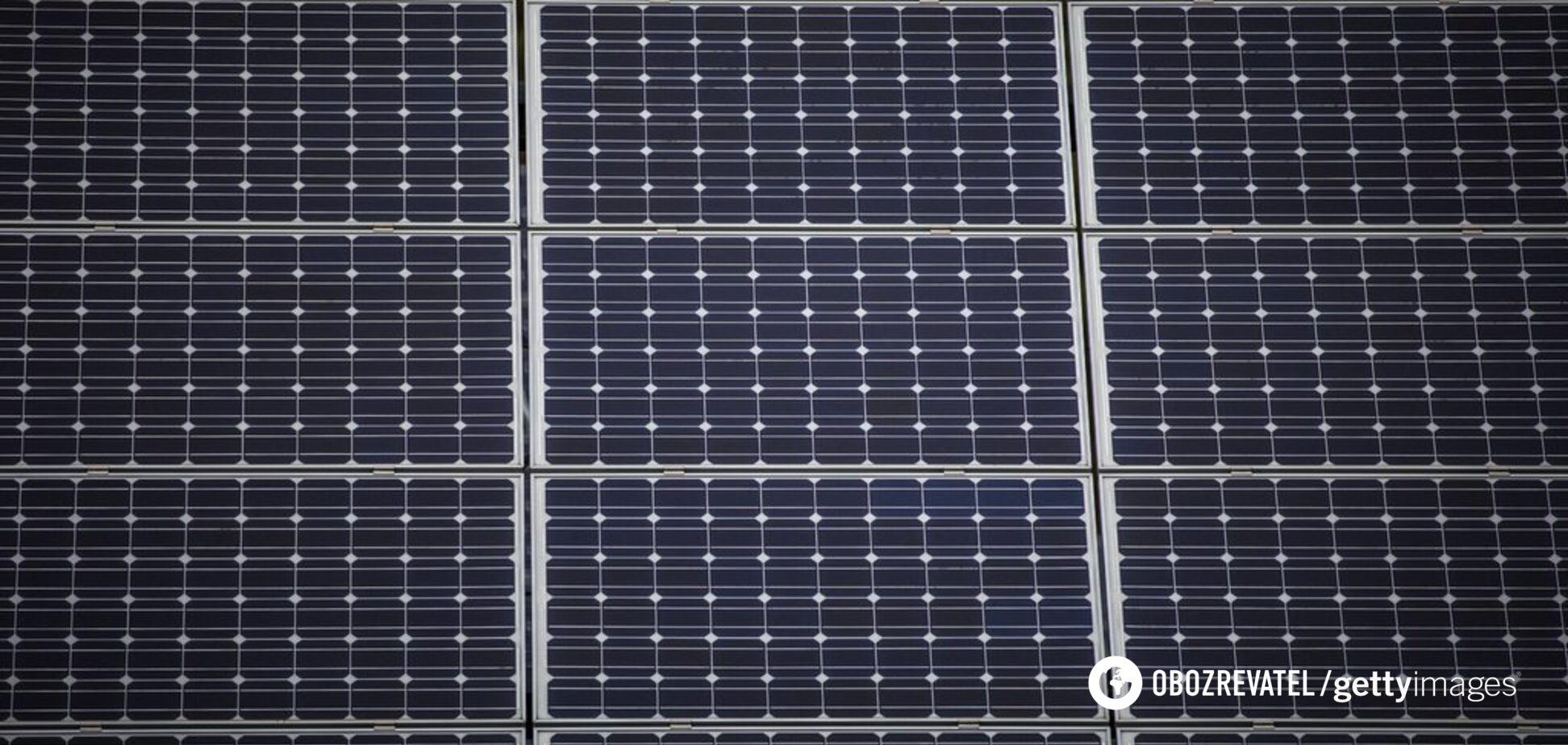 Найбрудніша країна Європи перейде на 'зелену енергетику'