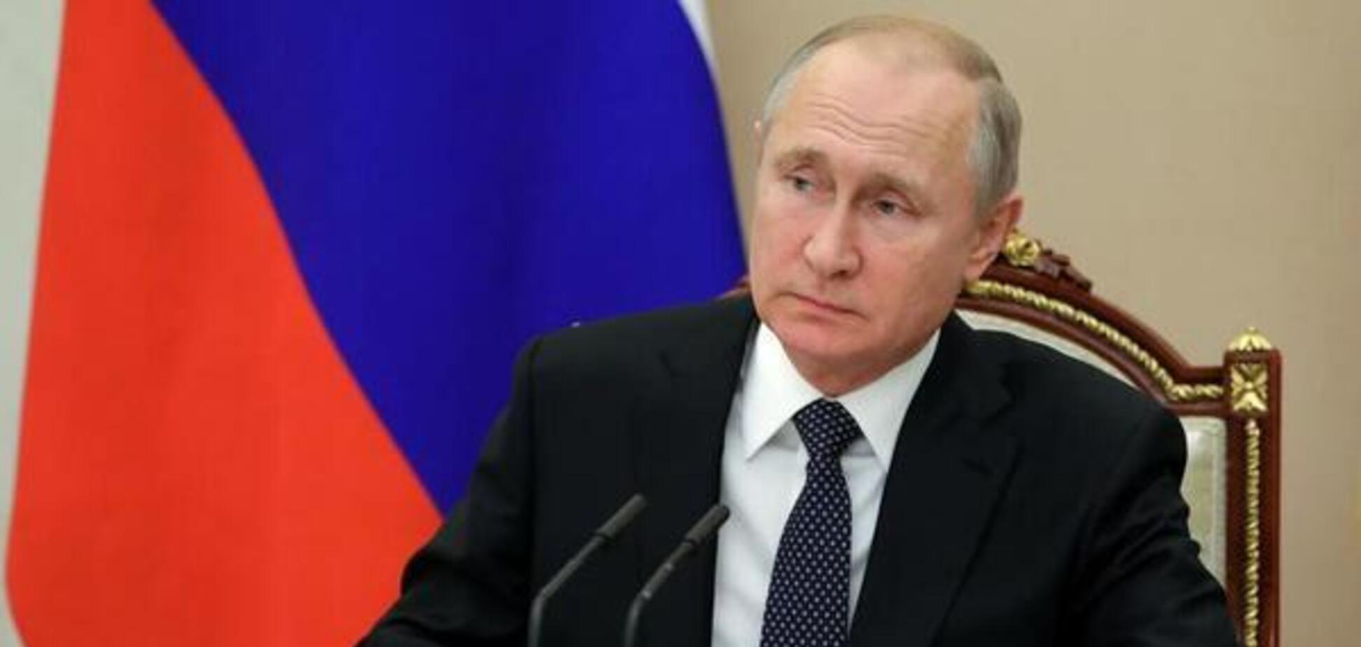 'Путін цинічно принизив Україну': Умеров вказав на показовий нюанс щодо обміну полоненими