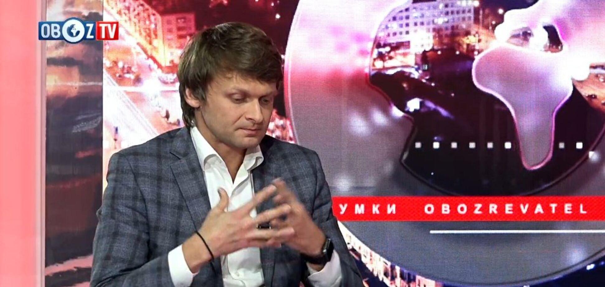 Чесні платіжки: скільки насправді українці переплачували за комуналку