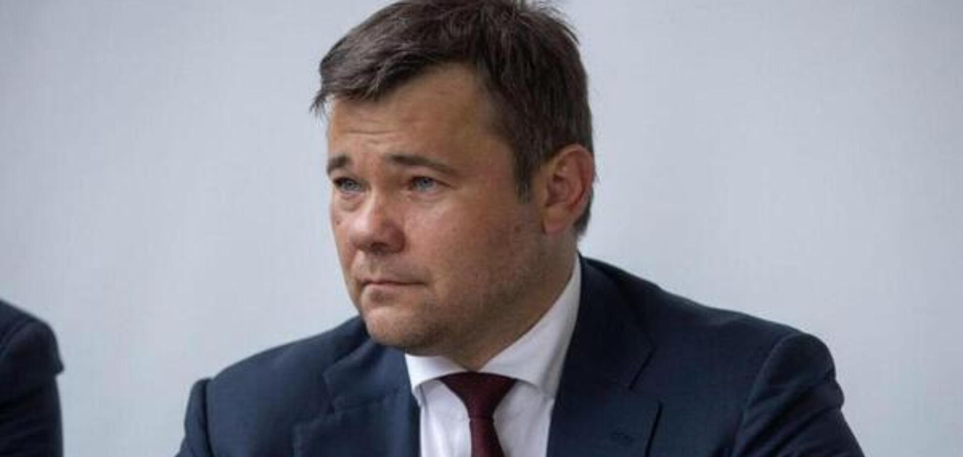 Росія повідомила про обмін полоненими: у Зеленського дали перший коментар