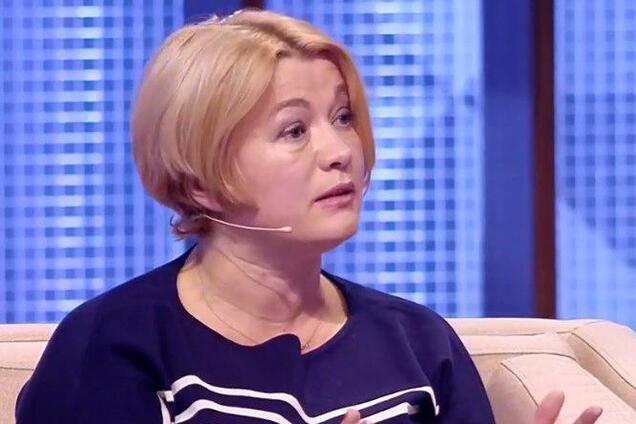 Геращенко сказала, навіщо Путіну Цемах