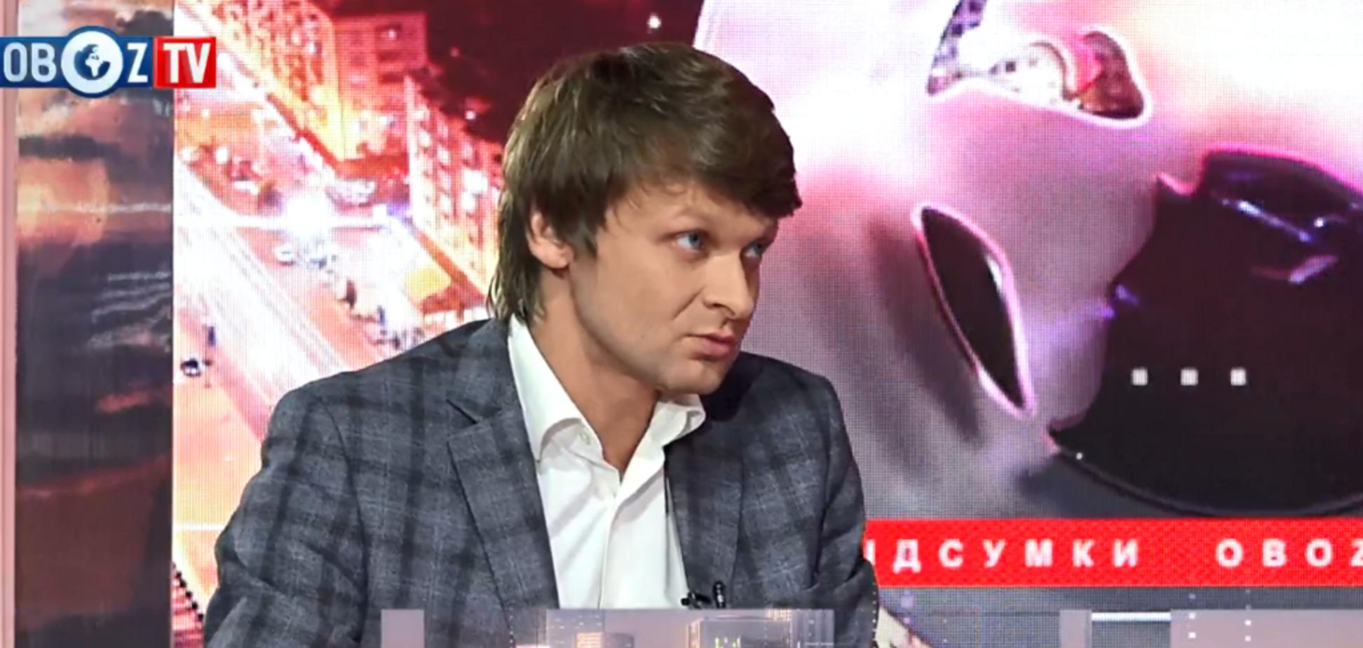Українців масово дурять з оплатою комуналки: як повернути гроші
