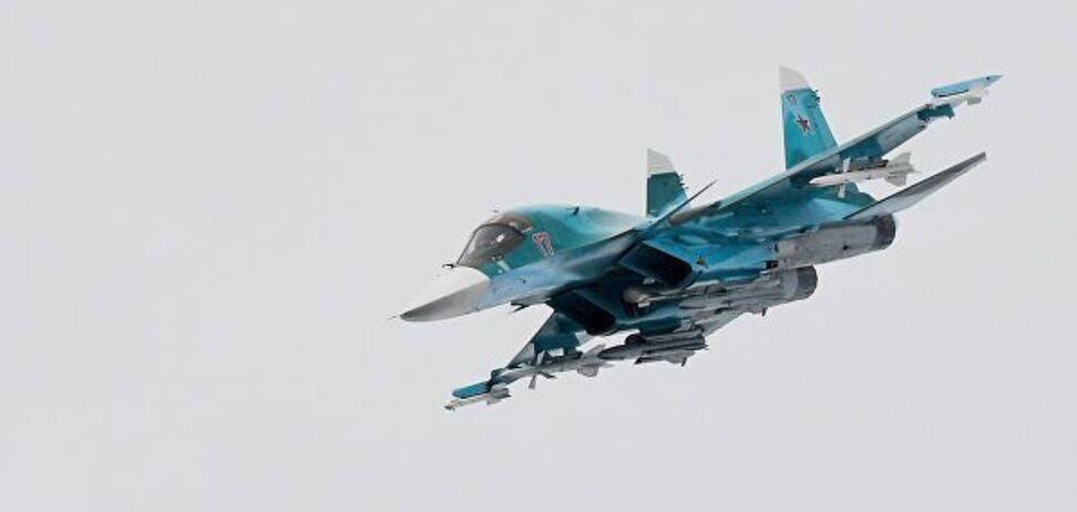 У Росії приховали серйозну НП з військовими літаками: що сталося