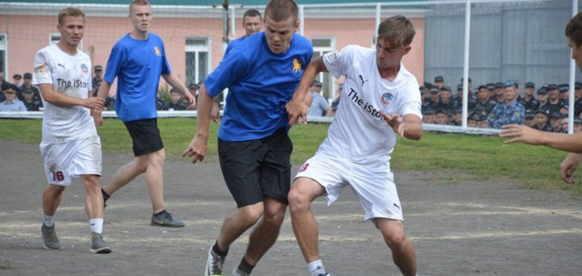 Кокорін і Мамаєв дали перший коментар після УДО, згадавши про Кадирова
