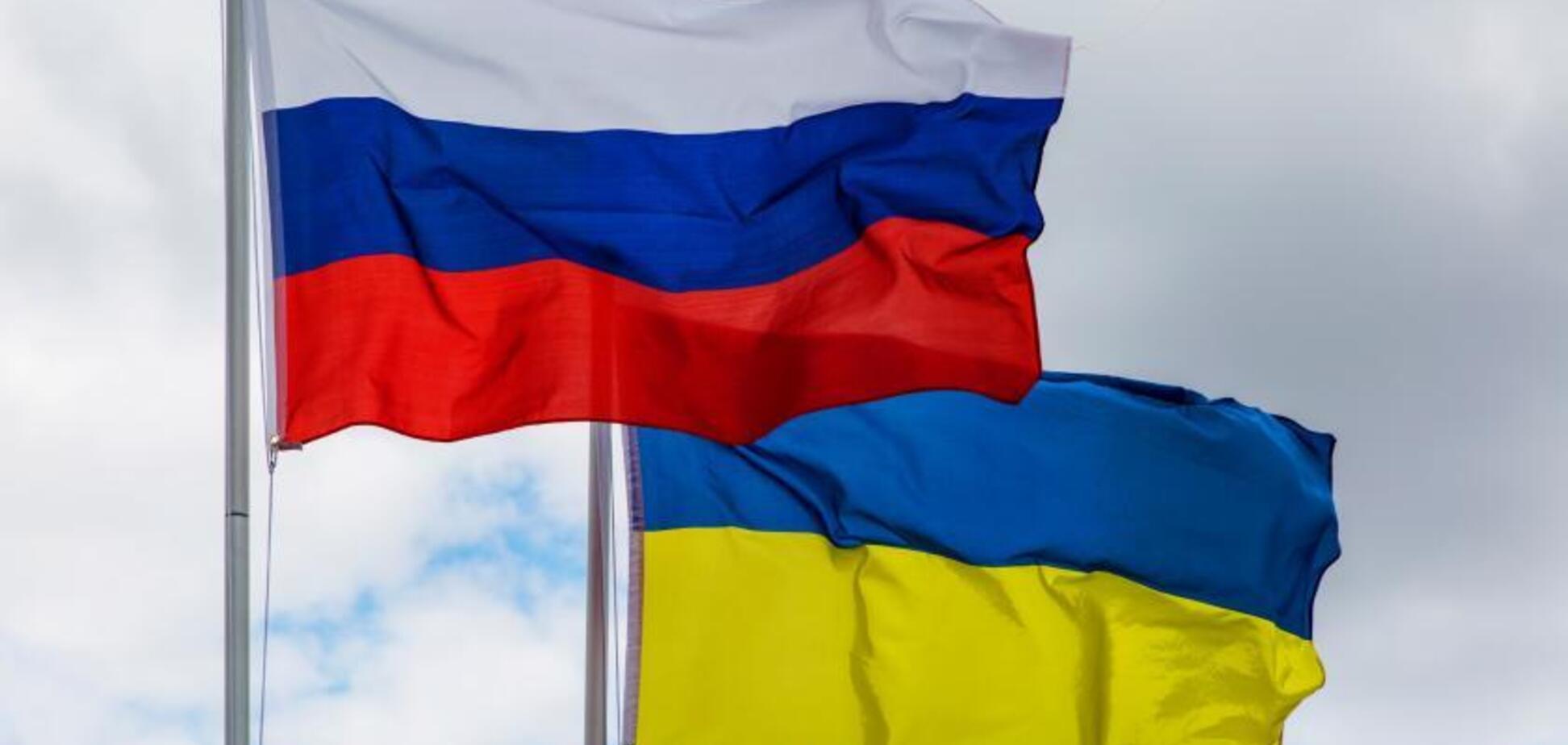 Росія висунула Україні перші вимоги після обміну полоненими