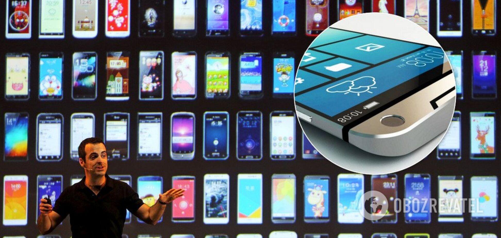 Названо шість кращих смартфонів 2019 року: який придбати