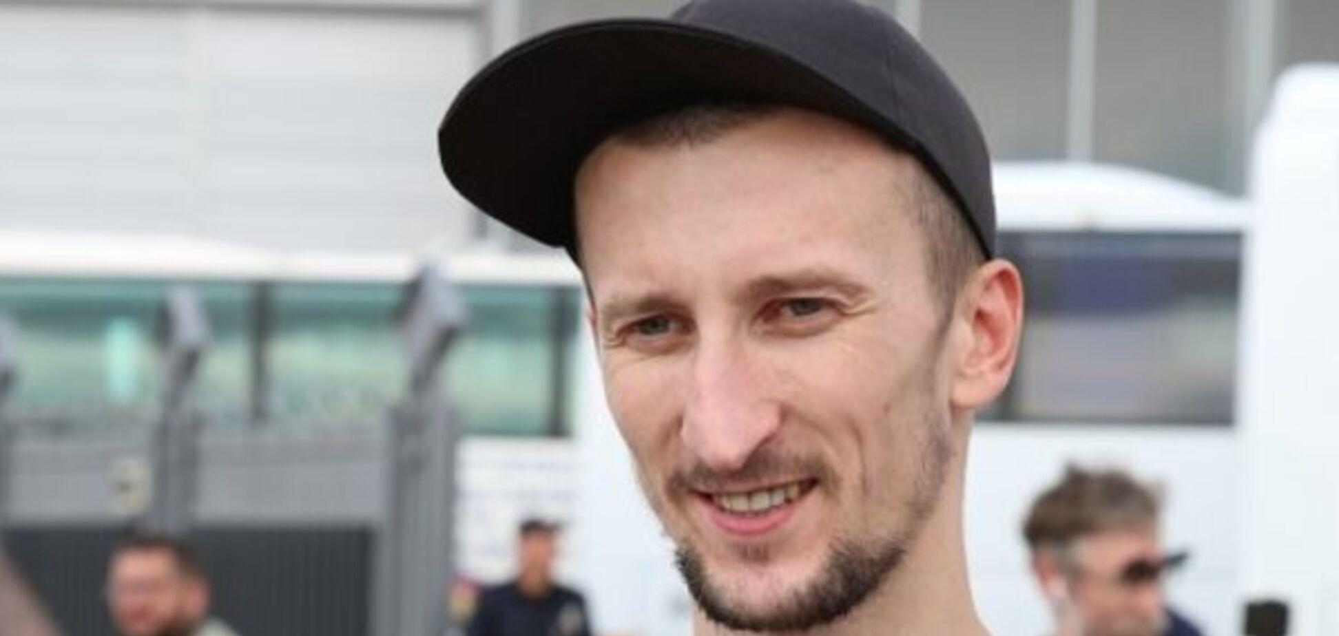 'Тільки здогадувався': в'язень Кремля Кольченко поділився деталями обміну