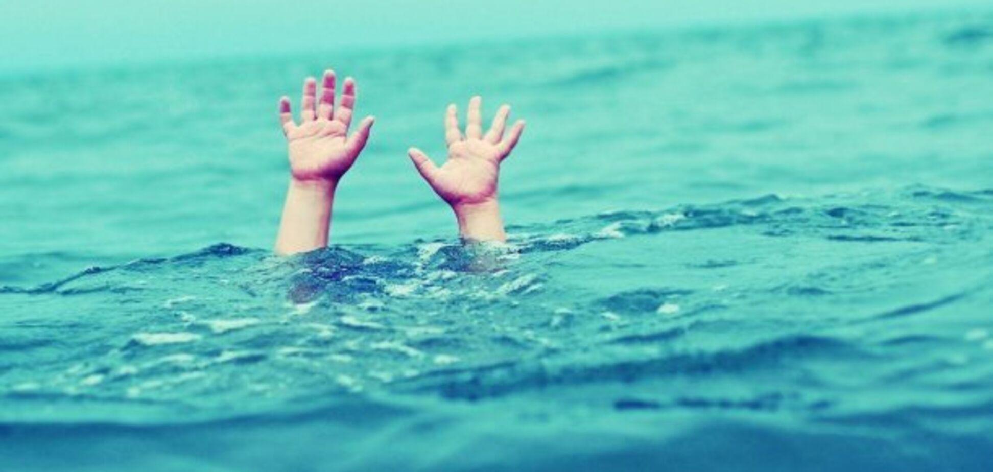 На Кіпрі загинула дитина з України: деталі трагедії