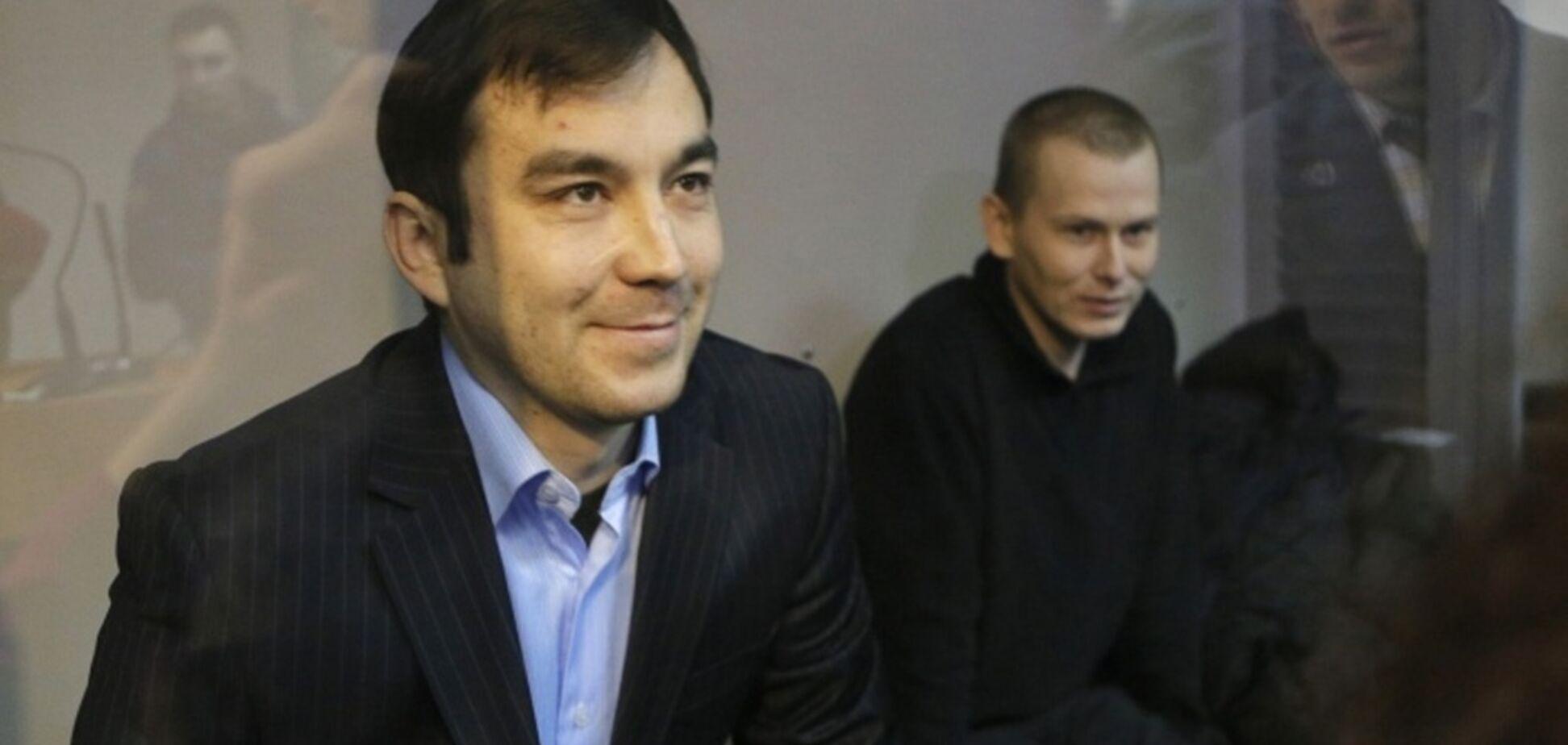 'Свои прикрывают': Бабченко прокомментировал слухи о 'смерти' ГРУшников