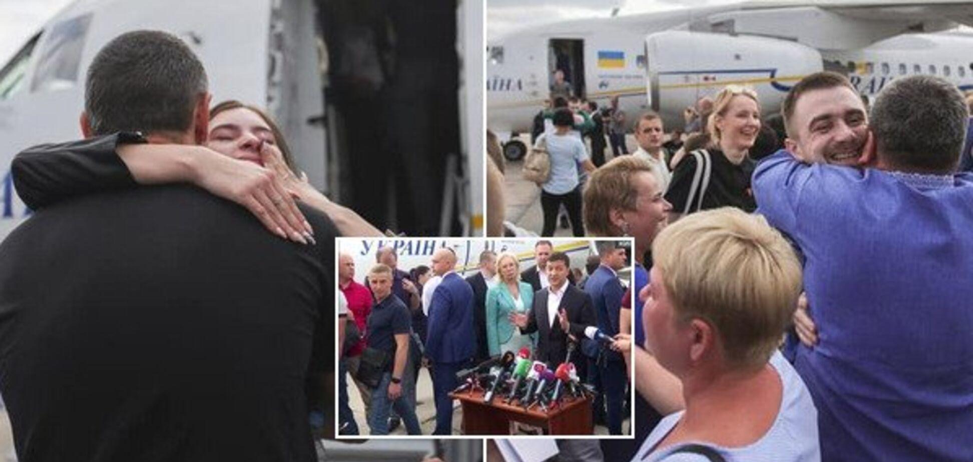Международная коалиция поймала Кремль на 'крючок'