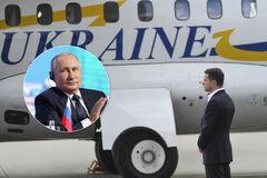 Путин выдвинул Украине новые условия: освободят ли Донбасс