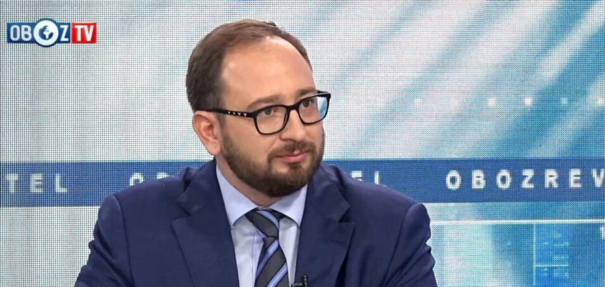 Россия может заочно засудить украинских моряков: адвокат предупредил о 'ловушке' Кремля