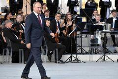 Наручники прикривали ганчіркою, а Кремль поспішав з усіх сил: інтерв'ю з адвокатом Сущенка