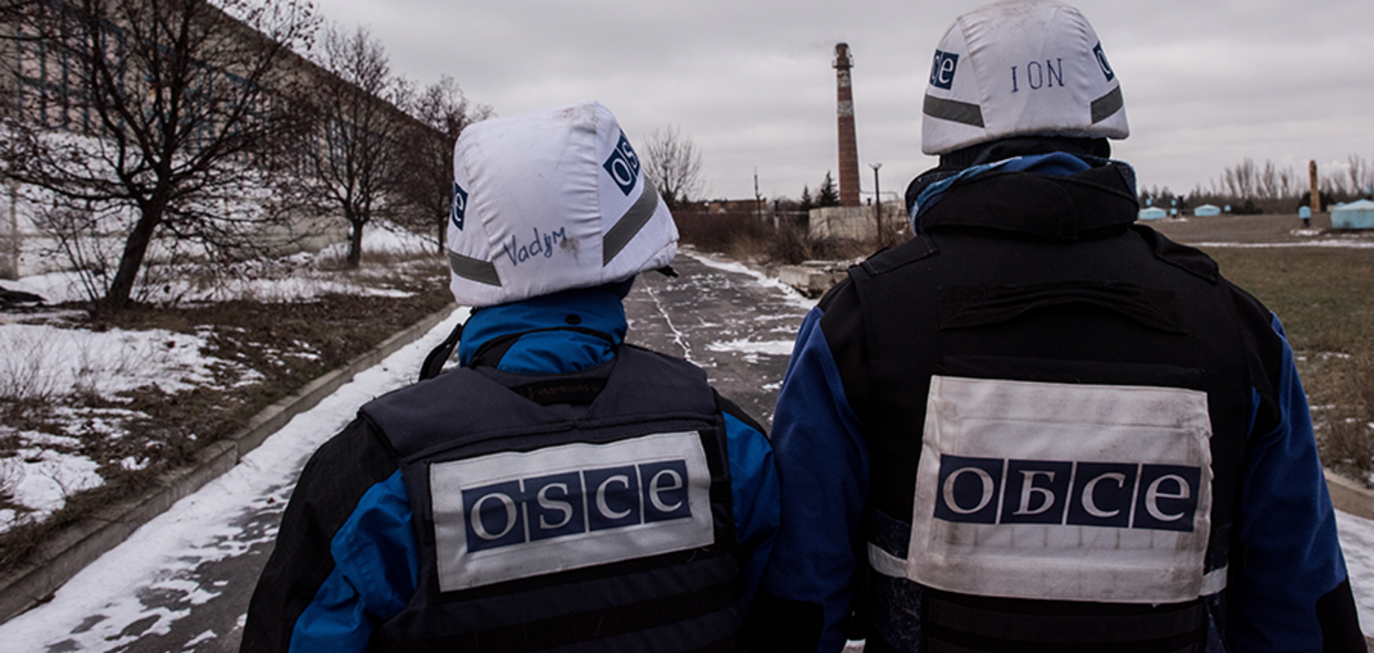 Готують новий удар? Стало відомо про підозрілу поведінку окупантів на Донбасі