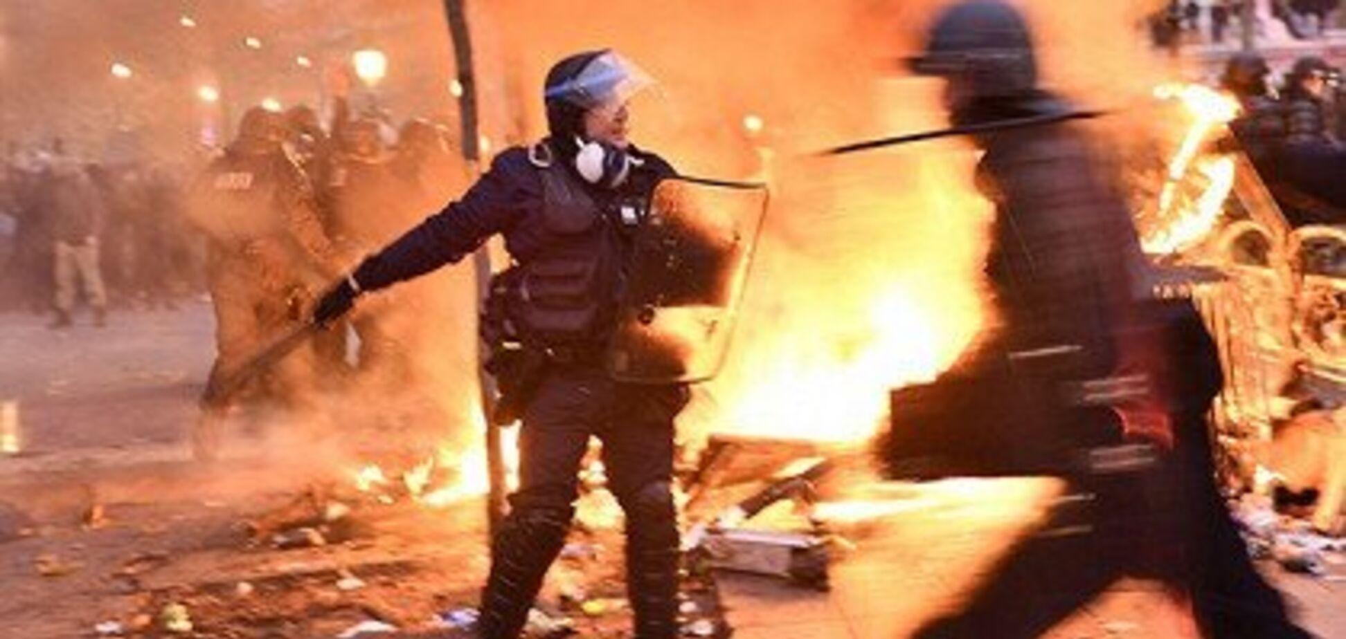 Предсказавший пожар в Нотр-Даме провидец дал мрачный прогноз на 2020 год