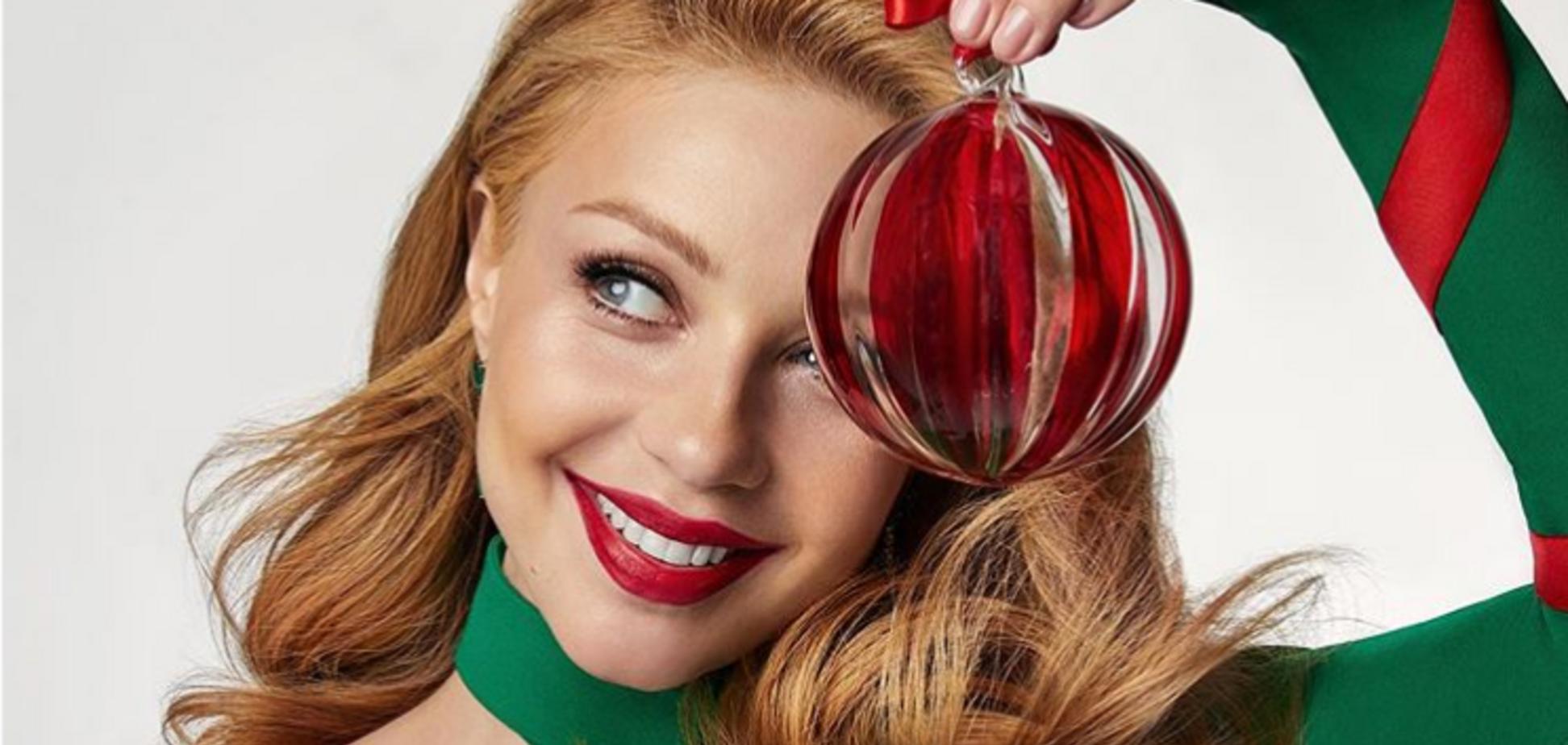 Зірки шоу-бізу влаштували 'новорічний променад' у Instagram: чого бажали і за що дякували