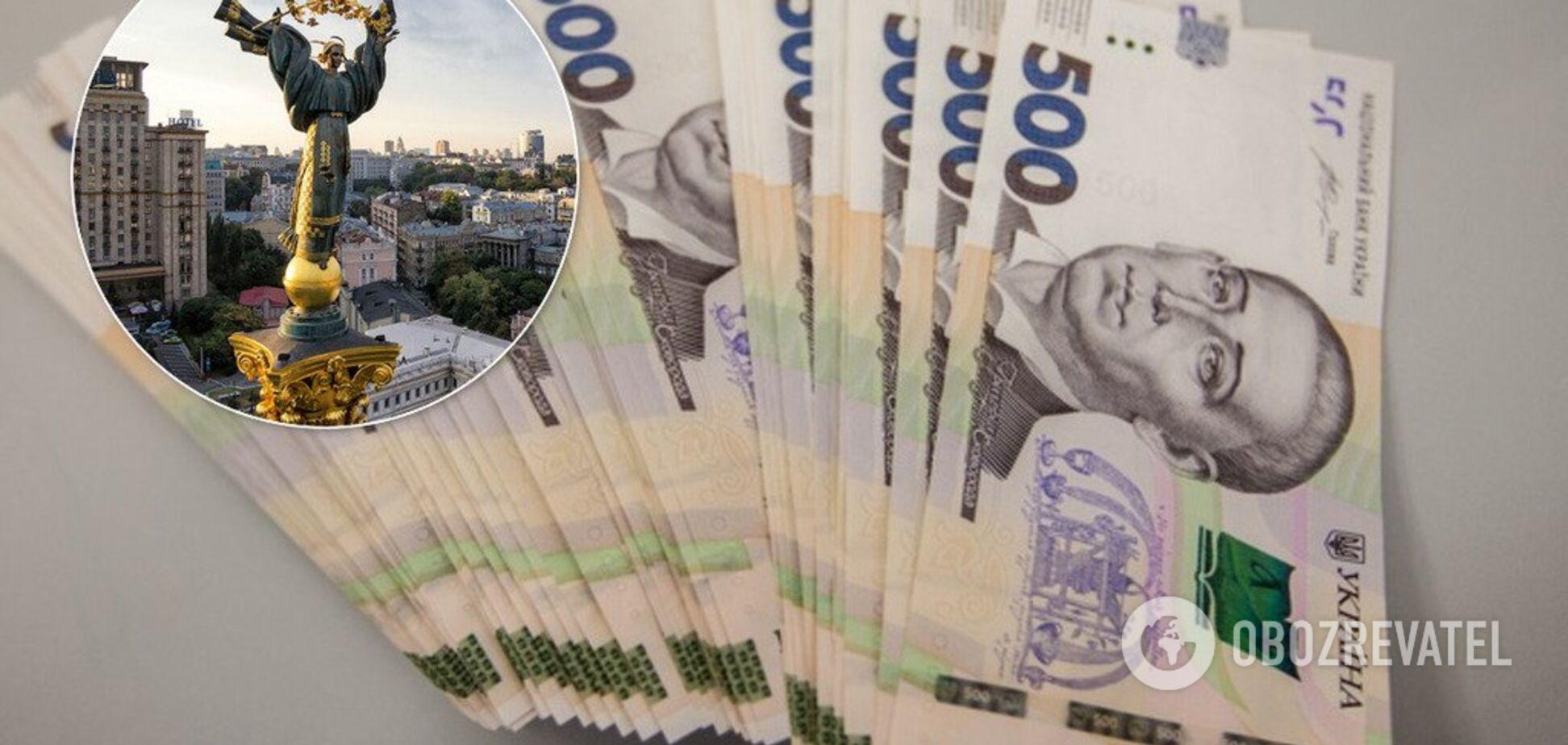 'Слуга народа' предложила объединить три налога: как повлияет на украинцев