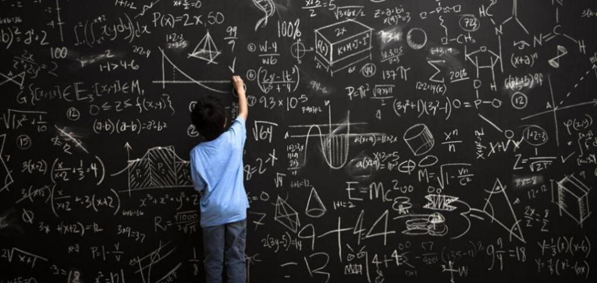 Как легко изучать математику: названы лучшие YouTube-каналы