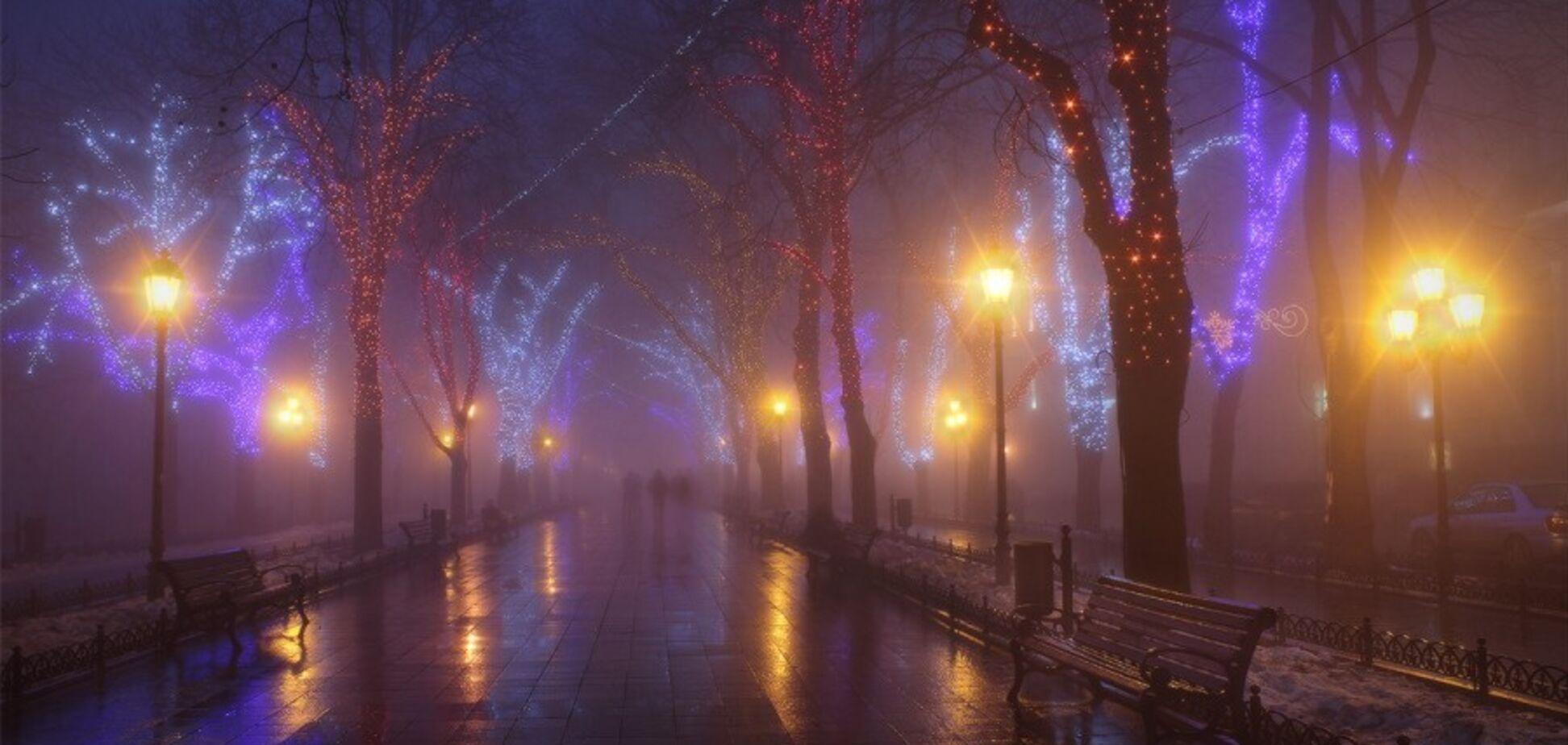 Синоптики порадовали теплой погодой в Одессе на выходных