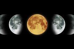Місячний календар на 11 січня: астролог порадив контролювати почуття